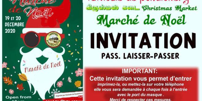 PASS_MARCHE DE NOEL_19-20_12_2020