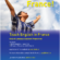 Assistanat 2019-20: Teach English in France!