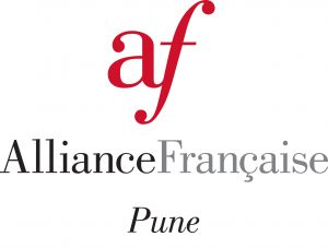 Alliance Francaise de Pune