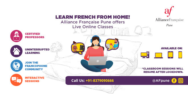 Click here to view details on our Beginner batches (A1 & A2) | 3rd August onwards