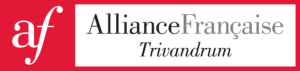 Alliance Française de Trivandrum